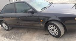 Audi A6 1996 года за 1 610 000 тг. в Туркестан – фото 4
