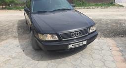 Audi A6 1996 года за 1 610 000 тг. в Туркестан – фото 5