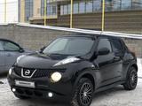 Nissan Juke 2013 года за 5 300 000 тг. в Караганда