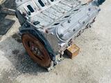 Двигатель Cadillac Escalade за 1 100 000 тг. в Алматы
