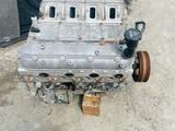Двигатель Cadillac Escalade за 1 100 000 тг. в Алматы – фото 3
