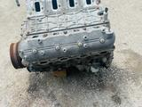Двигатель Cadillac Escalade за 1 100 000 тг. в Алматы – фото 2