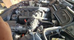 Двигатель м52 за 400 000 тг. в Шымкент