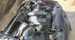 Двигатель м52 за 400 000 тг. в Шымкент – фото 3