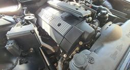 Двигатель м52 за 400 000 тг. в Шымкент – фото 4