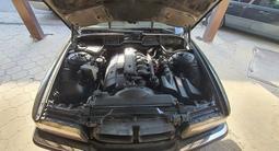 Двигатель м52 за 400 000 тг. в Шымкент – фото 5