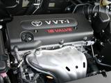 Двигатель 2.4 2AZ-FE за 470 000 тг. в Алматы