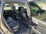 Nissan Pathfinder 2015 года за 12 200 000 тг. в Актау – фото 5