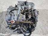 Мотор 1MZ-fe АКПП Двигатель toyota Highlander (тойота хайландер) коробка за 44 123 тг. в Алматы – фото 2