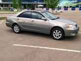 Toyota Camry 2004 года за 5 000 000 тг. в Алматы