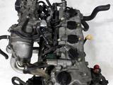 Двигатель Nissan qg18de 1.8 л из Японии за 240 000 тг. в Шымкент