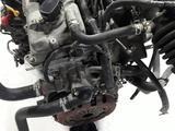 Двигатель Nissan qg18de 1.8 л из Японии за 240 000 тг. в Шымкент – фото 5