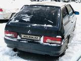 ВАЗ (Lada) 2113 (хэтчбек) 2005 года за 850 000 тг. в Усть-Каменогорск – фото 4