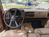 Chevrolet Blazer 1993 года за 1 500 000 тг. в Нур-Султан (Астана) – фото 2