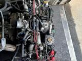 Субару Легаси двигатель за 310 000 тг. в Алматы – фото 3