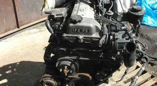 Контрактный двигатель за 7 777 тг. в Алматы