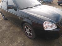 ВАЗ (Lada) Priora 2170 (седан) 2013 года за 2 200 000 тг. в Уральск