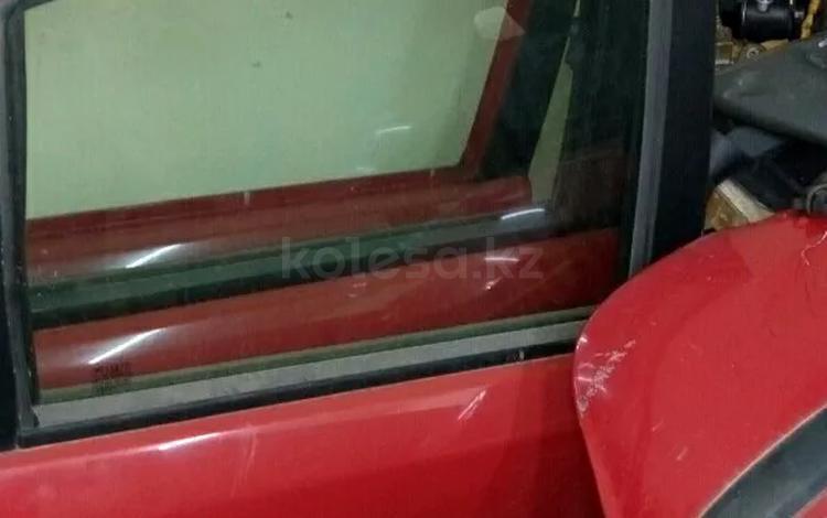 Дверь на Fiat Panda за 35 000 тг. в Алматы