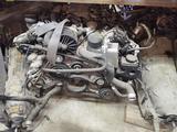 Двигатель М272 из Японии 2.5 С ПРОБЕГОМ 25000КМ за 850 000 тг. в Шымкент
