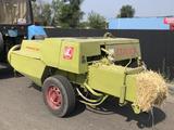 Claas  markant 50 2003 года за 2 500 000 тг. в Талдыкорган