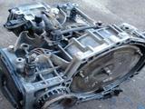 Акпп автомат коробка Фольксваген Volkswagen на двигатель 1.8 — 2.0… за 150 000 тг. в Актобе – фото 3