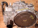 Акпп автомат коробка Фольксваген Volkswagen на двигатель 1.8 — 2.0… за 150 000 тг. в Актобе – фото 4
