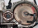 Акпп автомат коробка Фольксваген Volkswagen на двигатель 1.8 — 2.0… за 150 000 тг. в Актобе – фото 5