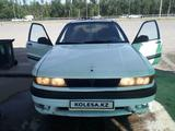 Mitsubishi Galant 1991 года за 800 000 тг. в Алматы