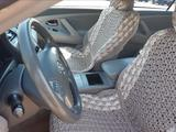 Toyota Camry 2007 года за 4 300 000 тг. в Экибастуз – фото 4