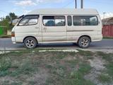 Toyota HiAce 1994 года за 1 750 000 тг. в Алматы – фото 4