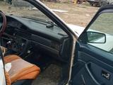 Audi 100 1989 года за 700 000 тг. в Шымкент