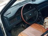 Audi 100 1989 года за 700 000 тг. в Шымкент – фото 3