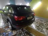 Audi Q7 2008 года за 6 500 000 тг. в Актобе