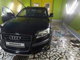 Audi Q7 2008 года за 6 500 000 тг. в Актобе – фото 3