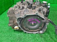 Автомат MITSUBISHI LANCER CS2A 4G15 2009 за 184 000 тг. в Караганда