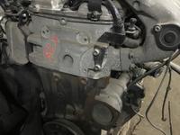 Двигатель AZX за 250 000 тг. в Нур-Султан (Астана)