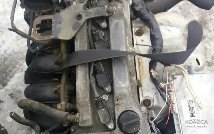 Мотор на тоиоту за 5 555 тг. в Кызылорда