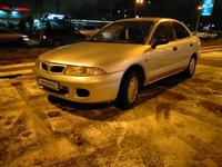 Mitsubishi Carisma 1997 года за 1 350 000 тг. в Алматы