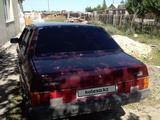 ВАЗ (Lada) 21099 (седан) 2004 года за 650 000 тг. в Жезказган