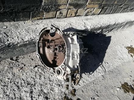 Кпп приора за 30 000 тг. в Караганда – фото 2