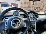 Mini Coupe 2002 года за 3 500 000 тг. в Нур-Султан (Астана)