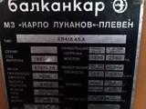 Балканкар  МЗ 1989 года за 1 000 000 тг. в Актобе – фото 4
