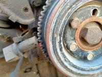 Двигатель 111 102 за 250 000 тг. в Караганда