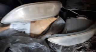 Противотуманные фары на камри 30 за 4 000 тг. в Усть-Каменогорск