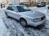 Audi 100 1992 года за 1 350 000 тг. в Павлодар