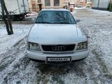 Audi 100 1992 года за 1 350 000 тг. в Павлодар – фото 3
