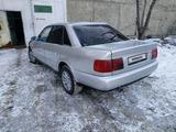 Audi 100 1992 года за 1 350 000 тг. в Павлодар – фото 4