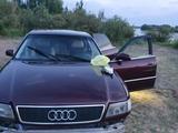 Audi A8 1995 года за 1 200 000 тг. в Тараз