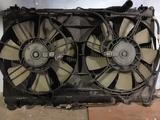 Радиатор охлаждения за 40 000 тг. в Алматы