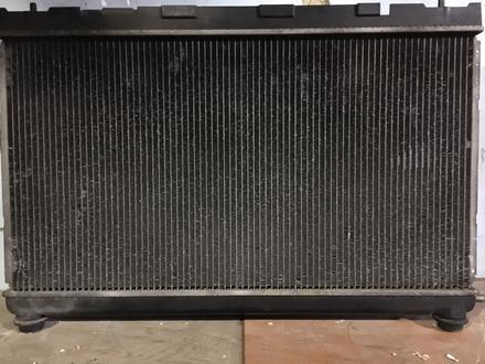 Радиатор охлаждения за 40 000 тг. в Алматы – фото 2